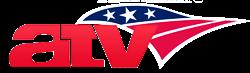 ATV USA